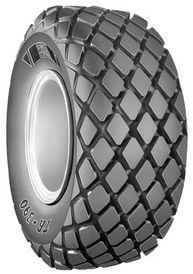 TR390 Tires